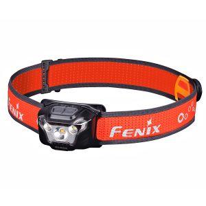 Fenix HL18R-T / Trail