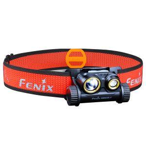 Fenix HM65R-T / Trail